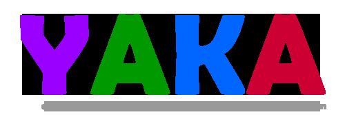Yaka Cooperative
